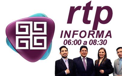 RTP Informa