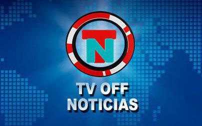 Tv Off Noticias